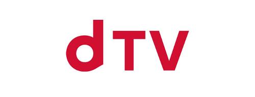 dTVとアベマTV