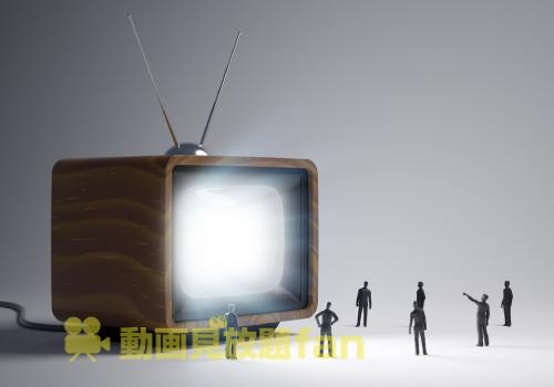 ギャオテレビ