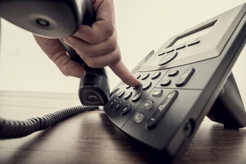 WOWOWオンデマンド電話解約