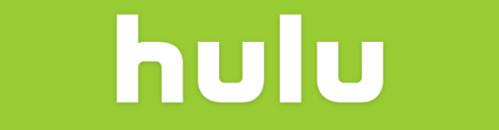 おすすめ映画動画サイト「HULU」