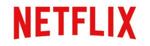動画配信サービス比較NetFlix