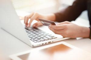 動画配信サービスの月額料金